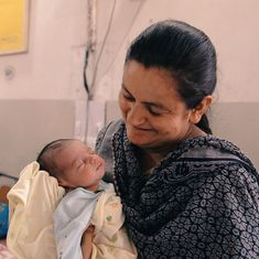 Video: How a drug that could save the lives of millions of mothers was discovered