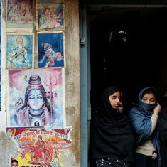 Religious freedom and tolerance deteriorating in India, says United States panel report