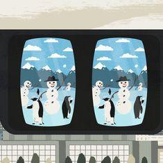 Can virtual reality ease pain enough to prevent prescription drug addiction?