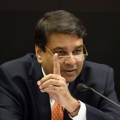 With more power to RBI to tackle non-performing assets, could India's big bad loan problem end soon?