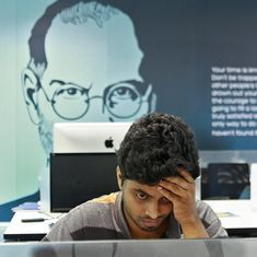 'This is a nightmare': Techies outrage on social media over mass layoffs in the Indian IT sector
