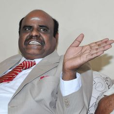 Justice Karnan case: A bigger problem than his conduct is how the court has dealt with the issue