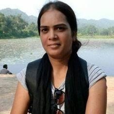 Meet Chhattisgarh jailer Varsha Dongre: Suspended for exposing torture and sexual abuse of Adivasis