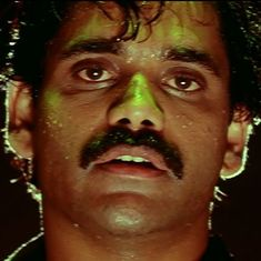 Film flashback: 'Shiva', from the days when Ram Gopal Varma was truly great