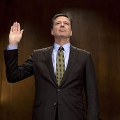 A short history of FBI: With great power comes great scandal