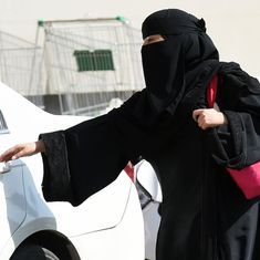 Triple talaq case: Supreme Court reserves verdict on constitutional validity of the practice