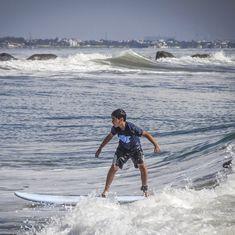 Top 10 summer holidays: Drive to Spiti, teach kids surfing in Tamil Nadu, go birding in Karnataka