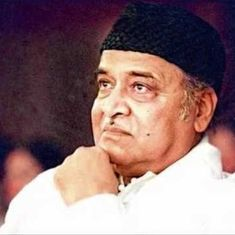 Videos: Assam's new Bhupen Hazarika bridge reminds us of his abiding songs about rivers