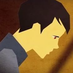 Watch: A 12-year-old boy is drawing the pain of Kashmir's conflict