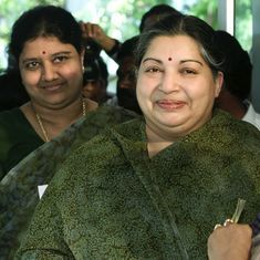 Tamil Nadu starts seizing properties connected with Jayalalithaa's disproportionate assets case