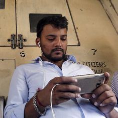 Falling data costs, massive mobile usage makes India a fascinating market for internet, says report