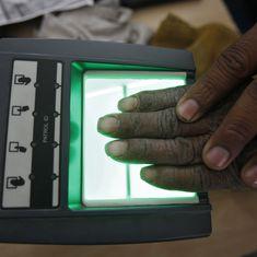Now, you need Aadhaar to avail of kerosene subsidy or Atal Pension Yojana