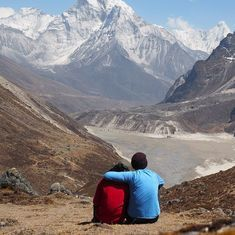 'Himalayan Viagra' is threatened by fervent Chinese demand and climate change