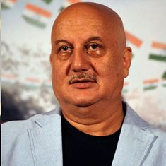 Manmohan Singh biopic starring Anupam Kher will lay bare the workings of the PMO