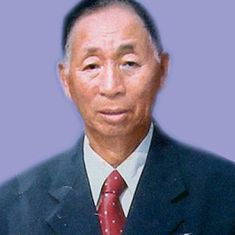 SS Khaplang: Once seen as an Indian ally, this Myanmar Naga wanted no part of the 2015 peace accord