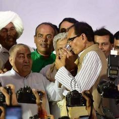 MP farmers' stir: How Shivraj Singh Chouhan pulled a fast one (and not for the first time)