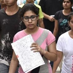 No NEET solution: Supreme Court has ordered results to be declared but the language problem remains