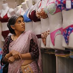 'Lipstick Under My Burkha' release advanced by a week