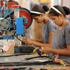 More women in workforce will boost global economy, says UN International Labour Organisation