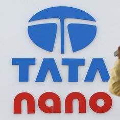 Tata Technologies, one of the best kept secrets of the Tata Group, is leaving the mothership