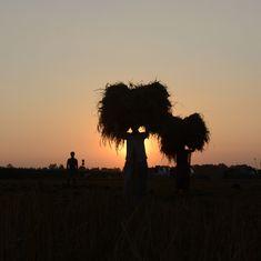 Maharashtra CM Fadnavis announces Rs 34,000-crore farm loan waiver, MLAs to donate one month's pay