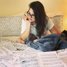 After American television shows, Natania Lalwani is bringing her pop earworms to Bollywood