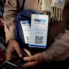 Paytm acquires majority stake in online event management platform Insider.in