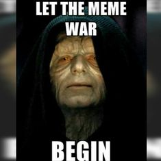 How memes have made it easier to spread anger and hate