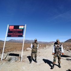 Doklam crisis: Not optimistic about prospects of an early settlement, says ex India envoy to China