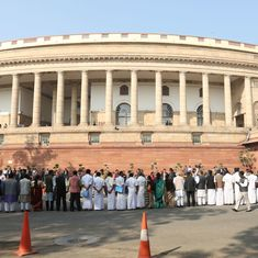 This monsoon session is an urgent reminder of long overdue reforms of India's parliamentary calendar