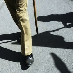 UP Police on alert for communal tension after Muslim man throws himself under truck