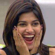 #OviyaArmy: This 'Bigg Boss' Tamil contestant has gained a massive fan base