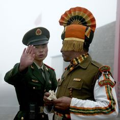 From 'Give China a bloody nose' to 'Don't take Bhutan for granted': 13 reads on the Doklam crisis