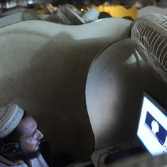 Pakistan's pluralist digital space is under threat as the government goes after dissidents