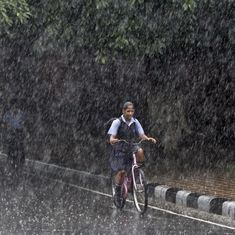 Monsoon playlist: Goa has a rain song for (almost) every emotion