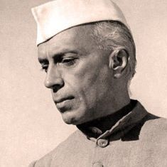 Opinion: Is Modi the Mahmud Ghazni of the Nehruvian nation state?