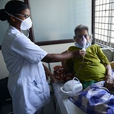 Swine flu: At least 20 new H1N1 cases detected across the country in the past two days, say reports