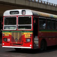 Mumbai: BEST buses to stay off roads today as workers call strike
