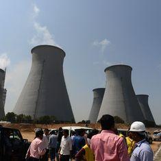How BHEL, India's engineering jewel, lost its shine