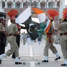 70 years of Partition: India, Pakistan have successfully demonised each other in popular imagination