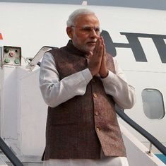 An economist explains why Narendra Modi winning 2019 won't translate into big-bang reforms