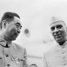 'A thousand-year relationship': Ambassador Nirupama Rao traces the ties between India and China
