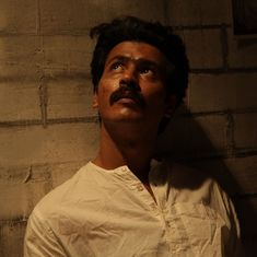 Petition filed against film on Dhananjoy Chatterjee hanging
