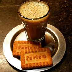 Parle-G makers have found a sweet way to tackle the GST pinch – by turning back to toffees