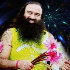 Of vice and godmen: What explains the popularity of cults in India and the world?