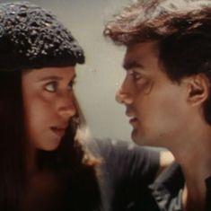 Audio master: 'Rangeela' remains one of AR Rahman's most radical soundtracks