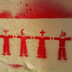 Does religion have a place in a progressive public sphere?