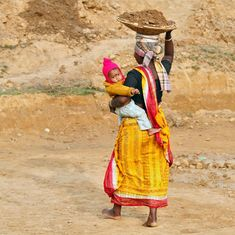 Too good to be true: How MNREGA 'improvements' are actually costing workers their wages