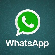 Pakistan: Christian man gets death sentence for sending anti-Islamic poem on WhatsApp