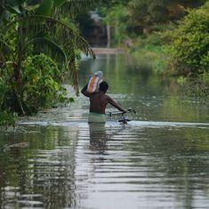 Devastation everywhere: Poor planning for floods has destroyed livelihoods in south Bengal